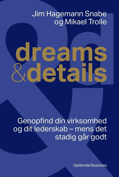 dreamsdetails-boglogl
